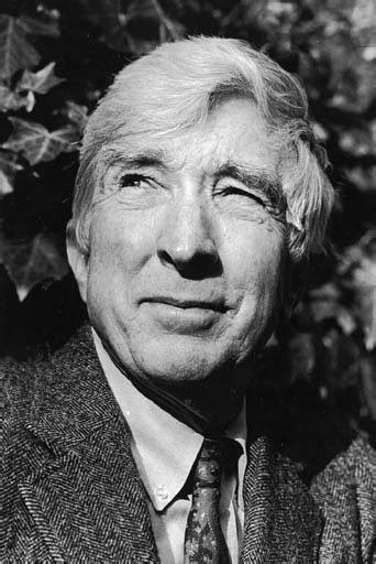 themes short story a p john updike the best 100 novels john updike and his controversial themes