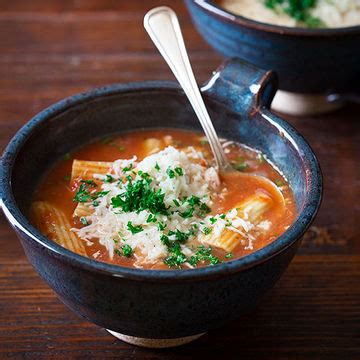comfort food makeovers family friendly slow cooker comfort food makeovers