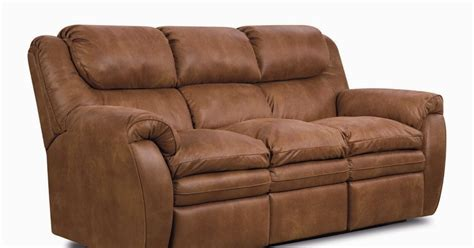 cheapest recliner sofas cheap reclining sofas sale lane double reclining sofa