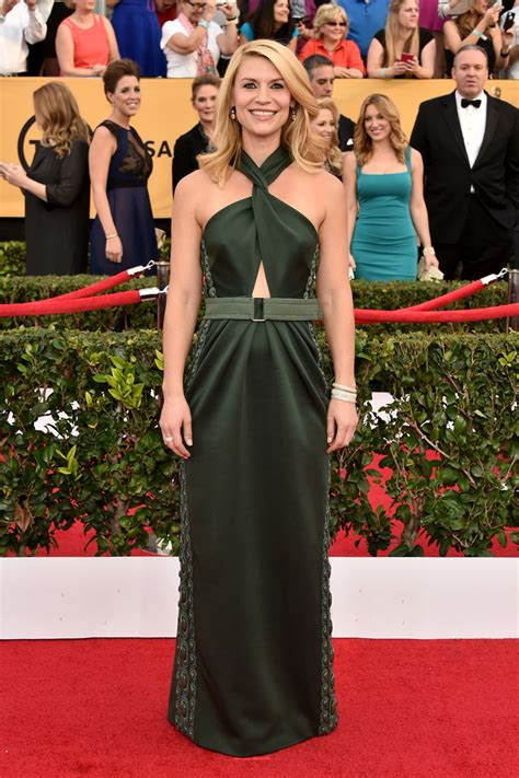Fashion The Sag Awards Who Looked Great Who Not So Much Second City Style Fashion by Sag Awards 2015 The Best Dressed From The