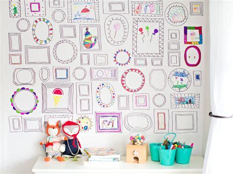 removable wallpaper uk removable wallpaper uk download removable wallpaper uk