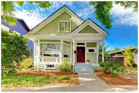 how to choose exterior paint color combinations green exterior house color combinations simple tips on