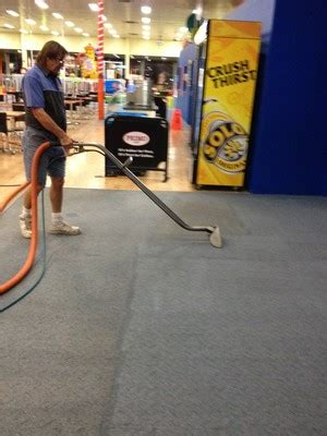 rug cleaning penrith affordable carpet cleaning in south penrith sydney nsw cleaning truelocal