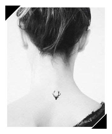 34 oh so tiny tattoos we love tattoo small tattoo and tatoo