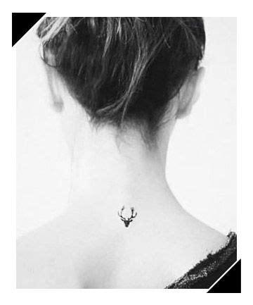 34 oh so tiny tattoos we love tattoo small tattoo and tatoo
