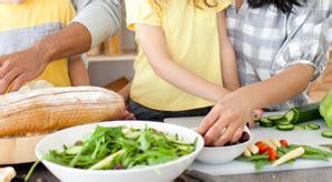 cours de cuisine à domicile tarifs cours de cuisine 224 domicile recette tablier