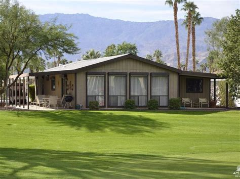 palm desert real estate palm desert ca homes for sale