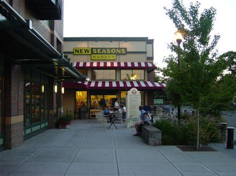 Kitchen Kaboodle Hillsboro Or Hillsboro Oregon Orenco Station Cyburbia Gallery