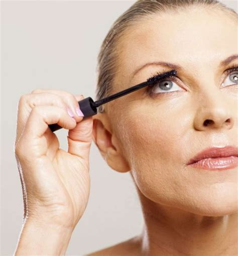 best lipstick for older women professional makeup tips for older women looking great in