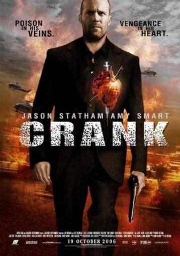 Jason Statham Heart Film | transformers fan page rumor jason statham from crank