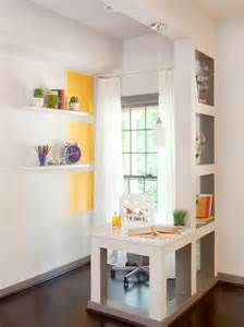 Hgtv Small Home Office Ideas Small Home Office Ideas Decorating And Design Ideas For