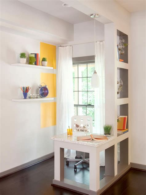 small home office ideas decorating  design ideas