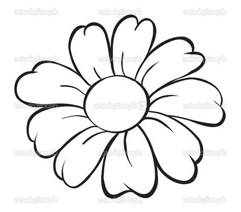 how to for flower how to draw for drawings for drawings inspiration