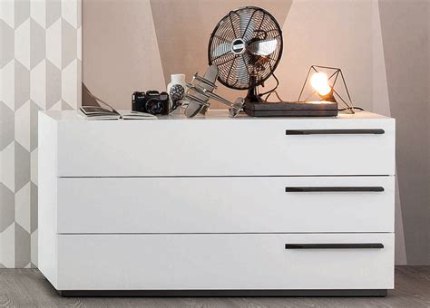Chest Of Drawers 130cm Wide by Bonaldo To Be Low Chest Of Drawers Bonaldo Furniture