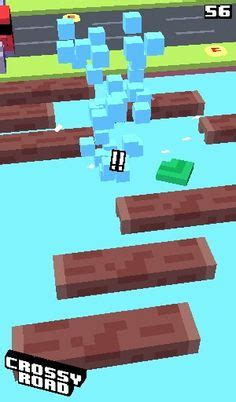 how to get hai shea on crossy road 1000 images about crossy road on pinterest crossy road