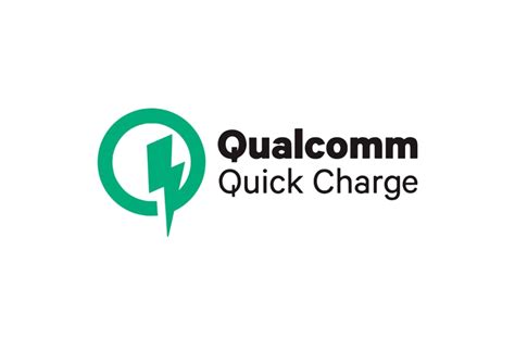 qualcomm s next charge will bring 32w fast charging