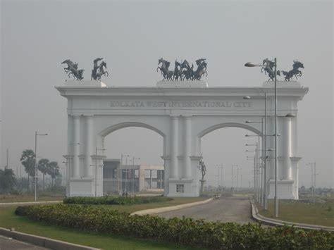 Kolkata Search Kolkata Indian City West Bengal Indianetzone Invitations Ideas