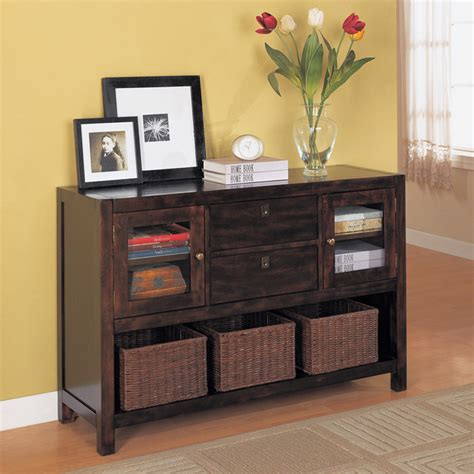 entryway table with storage baldry console table half circle hallway entryway storage