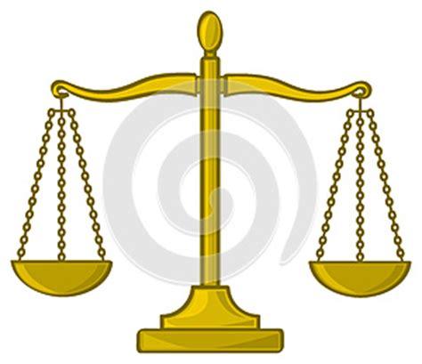 justicia imágenes animadas ilustraci 243 n 29611388 dibujos animados balanza de la