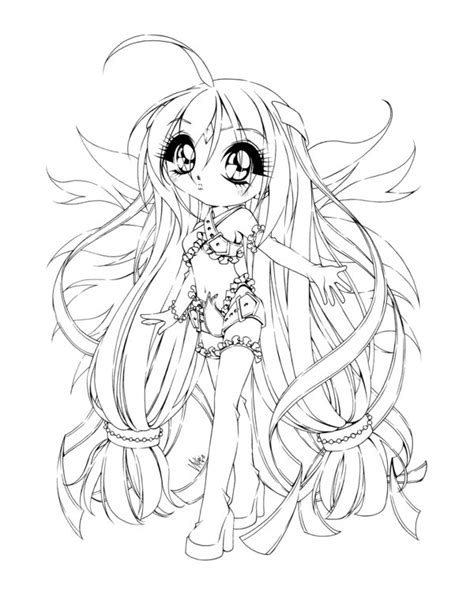 Secret By Sureya On Deviantart Anime Coloring Pages Deviantart Free