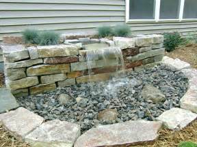patio water features fountains water features for any budget diy