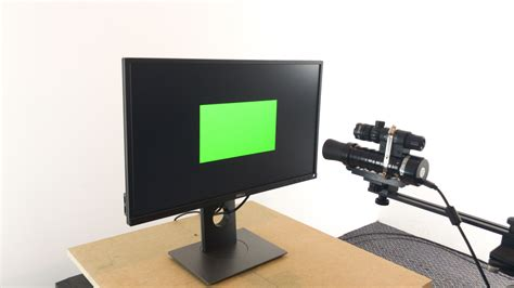 calibrate monitor color how to calibrate your monitor