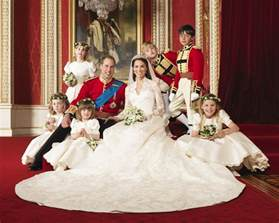 the royal family how much do british royal family make annually discoveryfinance com