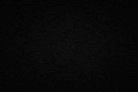 wallpaper background black black swirl backgrounds wallpaper wallpaper hd