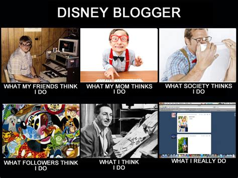 Disney Memes - disney world memes www imgkid com the image kid has it