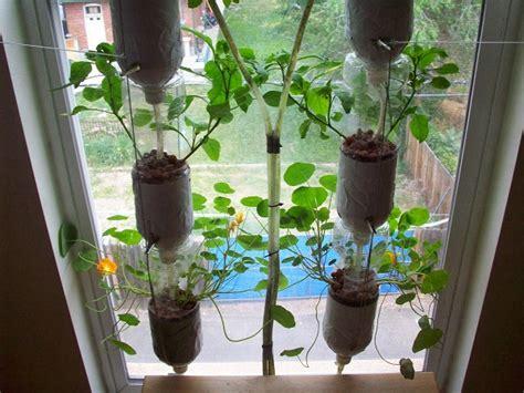 Easy Indoor Herb Garden by 18 Creative And Easy Diy Indoor Herb Garden Ideas