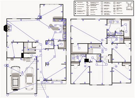 house electrical layout honey i m rome electrical and lighting