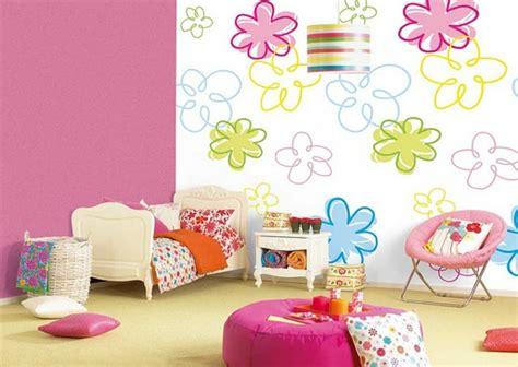 kinderzimmer streichen bilder kinderzimmer streichen lustige farben f 252 r eine
