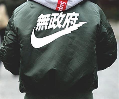 Jaket Telor Asin Bomber Parka Hodie coat bomber jacket olive green bomber jacket nike
