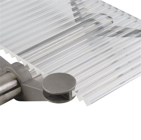 osram illuminazione illuminazione led per uffici osram lighting solutions