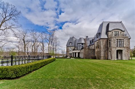 Expensive Lava L by Dion S Island Mansion 13 Pics I Like To
