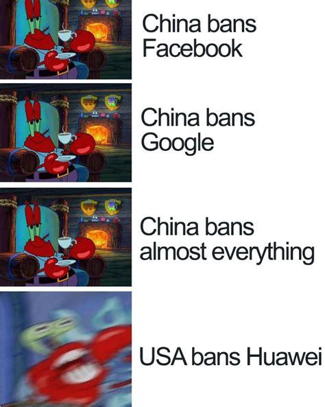 Funny Meme Responses