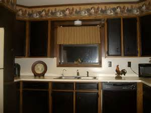 kitchen bulkhead ideas sanyo digital kitchentoday