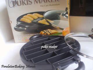 Cetakan Loyang Martabak Mini Kue Lumpur Dorayaki Dll alat baking cetakan kue murah snack maker teflon 7 10