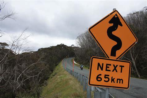 Motorradfahren Australien by Melbourne Tasmanien Sydney Motorradreise Australien