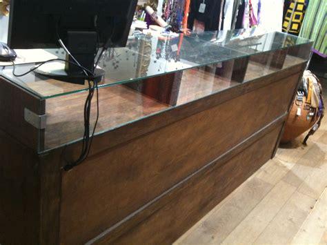 magasin de canapé belgique cuisine meuble caisse de magasin charpente marine meuble