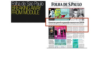 modular layout newspaper blog modular vs non modular design the conversation