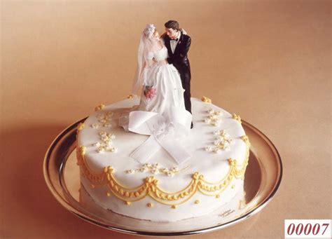 Kleine Hochzeitstorte by Kleine Hochzeitstorten Konditorei Lindtner