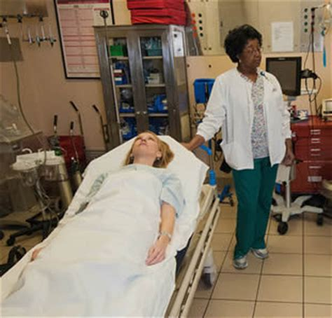 How Much Does An Operating Room Assistant Make by How Much Does A Cna Make In Ny