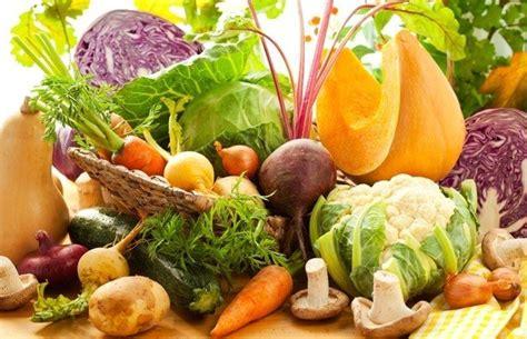 cucinare con le verdure ricette autunnali cucinare con le verdure dell autunno