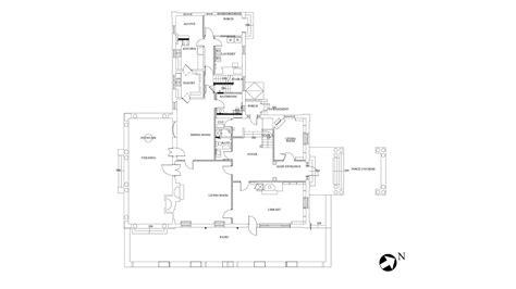 rogers center floor plan 100 rogers center floor plan housing u0026