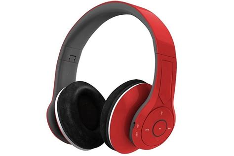 comfortable headphones for long hours the best bluetooth headphones with mic for your windows 10