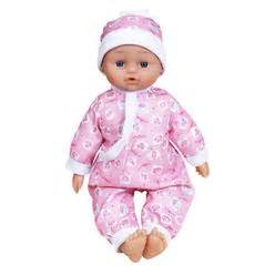 lissi 24 inch baby doll baby dolls baby doll accessories sears