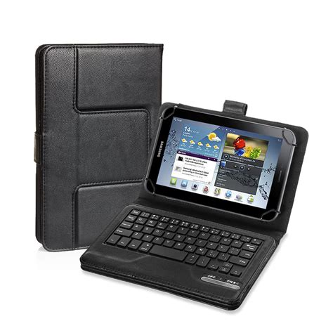 Keyboard Bluetooth Asus bluetooth wireless keyboard keyboard stand for asus memo pad tf vivo tab
