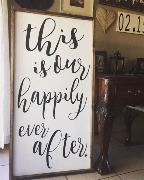 hand painted wood signs home decor best 25 sign quotes ideas on pinterest