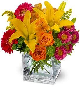 mooie bos bloemen bezorgen mooi boeket bloemen sturen bloemen bezorgen vandaag